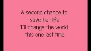 MonkeyMajik - Hero(Eng ver.) I love this song.