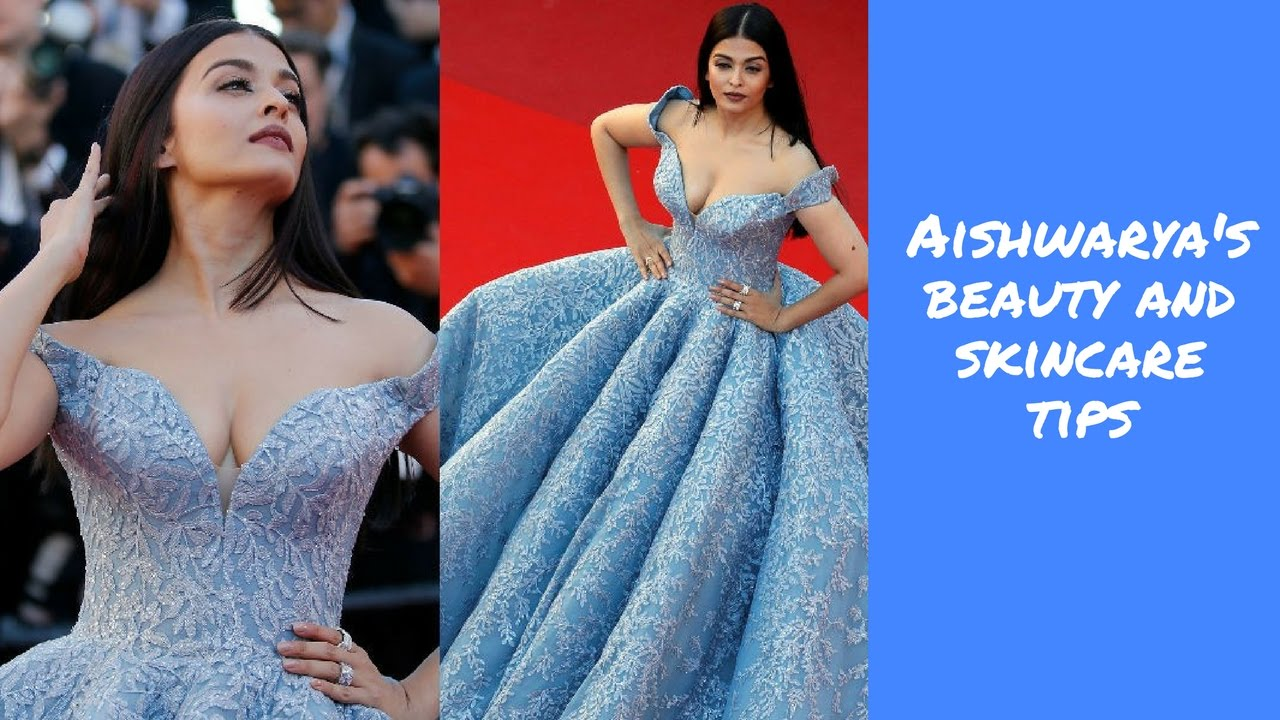 Aishwarya Rai Wedding Dress Price - Wedding Dresses