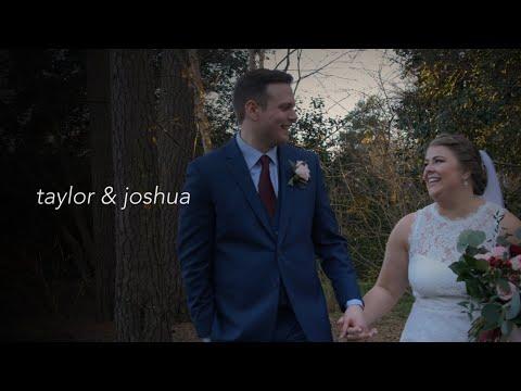 taylor-&-joshua's-wedding-film---taking-the-leap