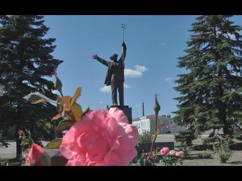 знакомства город алчевск