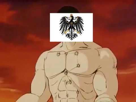 [eu4] when the coalition forms
