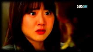 "Video Cheongdamdong Alice ""I'll get by..."" download MP3, 3GP, MP4, WEBM, AVI, FLV Maret 2018"