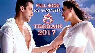 Lagu India Romantis Paling Enak Didengar Terbaru Terpopuler 2017 MP3