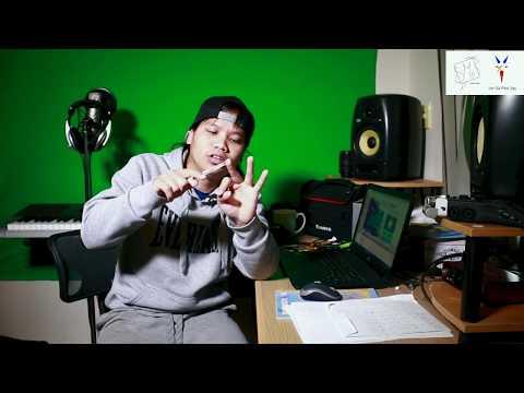 Karen Home studio introduction