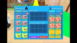 PLAYING BGS AVEC PHMITTENS (ROBLOX)