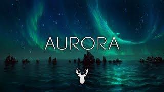 Aurora | Ambient Mix