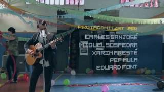 Sanjosex - M