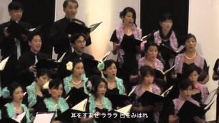 鉄腕アトム - Astro Boy
