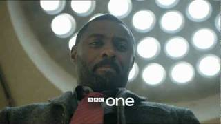 Luther - New Series - Part 2 Official Trailer - BBC One