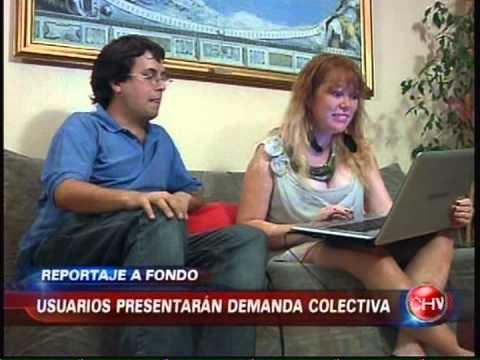 GROUPON-EN-CHILE-2.500-RECLAMOS-EN-SERNAC-CHVNOTICIAS-(21-03-2013)