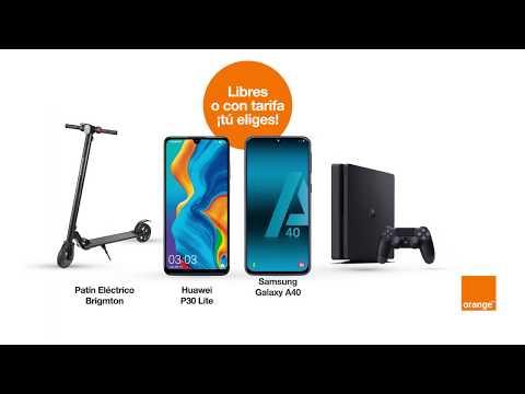 catálogo-libres,-ofertas-móviles-y-accesorios