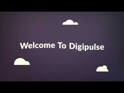Digipulse Corporate Video Production in Orange County, CA