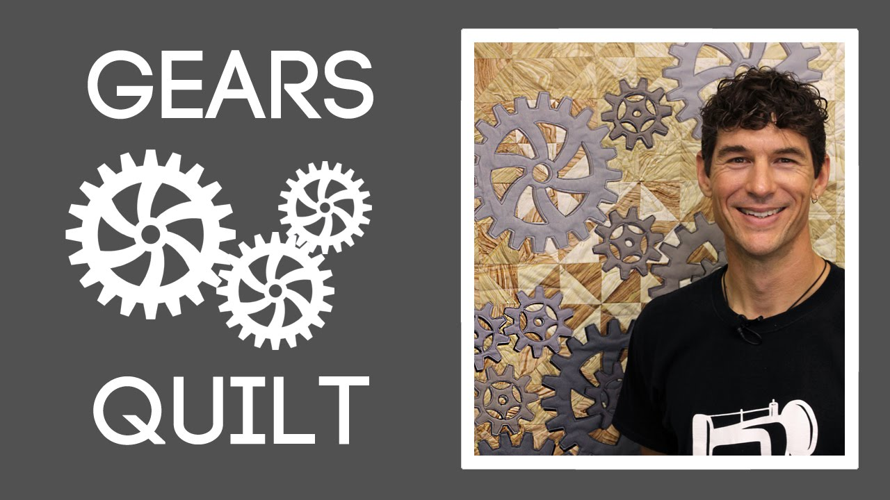 a man greenmanquilts quilting in workshops green day pinterest quilts on best quilt images classes and