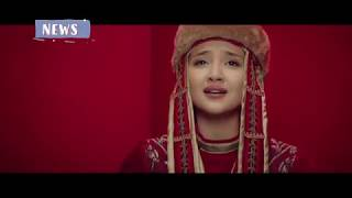 Салтанат Бакаева переезжает в Кыргызстан?