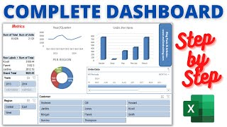 Amazoncom Step by Step Instructions to Create an Excel