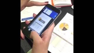 Scanner for Me Превратите ваш iPhone в портативный сканер