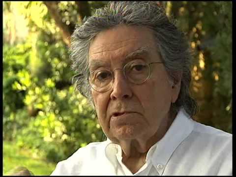 TE DE TAPIES 2009 The documentary about Antoni Tapies