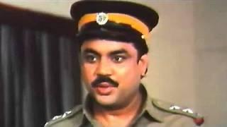 Raaj Kumar, Govinda, Farha, Marte Dam Tak - Scene 6/10 (k)