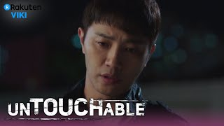 Untouchable - EP7 | Drugs and Evidence Missing [Eng Sub]