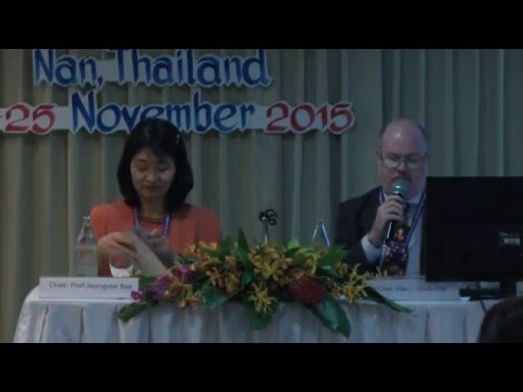 Child Safety2 and Safe School and Day care (23.11.2015)