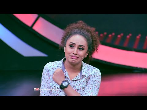D3 D 4 Dance | Ep 29 – Competition for 'Chaluveerapattam'I Mazhavil Manorama.