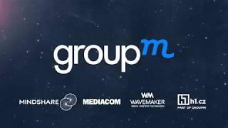 MCross GroupM