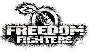 how to download Freedom Fighters for pc (FULLY CRACKED)