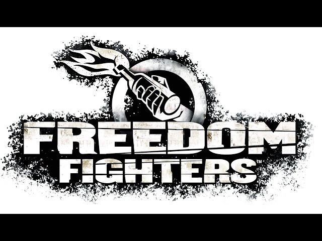 freedom fighter game free  utorrent software