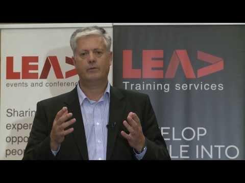 LEAD Training Services - Leadership development Coaching Programme in Malta