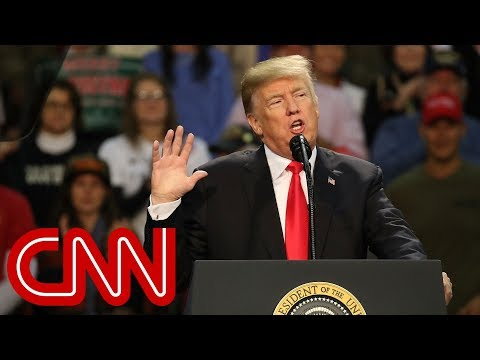 Download Youtube: US News