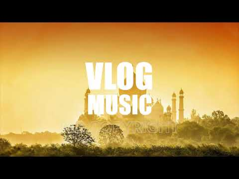 Dj Shahmoney   Indian Riddim Vlog Music No Copyright!! bacground music!!best song!!