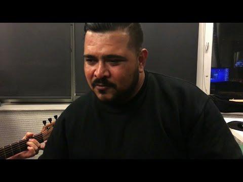 Yener Çevik - Nakarat (Akustik)