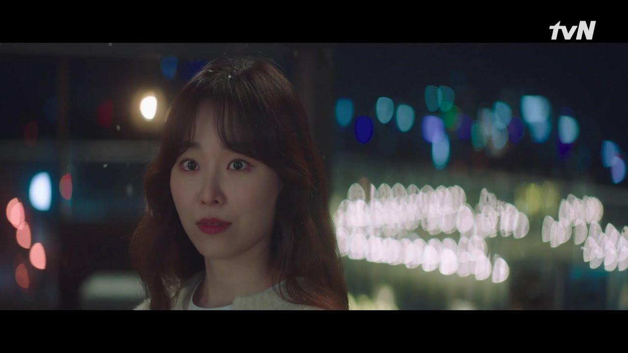 [너는 나의 봄 OST Part 4] 김민석(멜로망스) - 나비가 날았습니다 MV (You Are My Spring OST Part 4 MV) #너는나의봄 EP.5