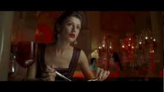 Идеальная женщина (Фильм - 2 дня) [HD]