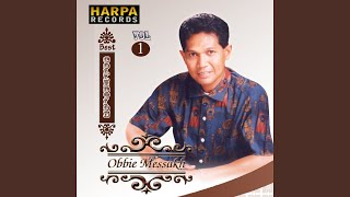 Download Lagu Birunya Cintaku mp3