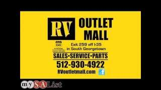 RV dealers near you. Find new rv inventory and used rvs through our rv dealer network.