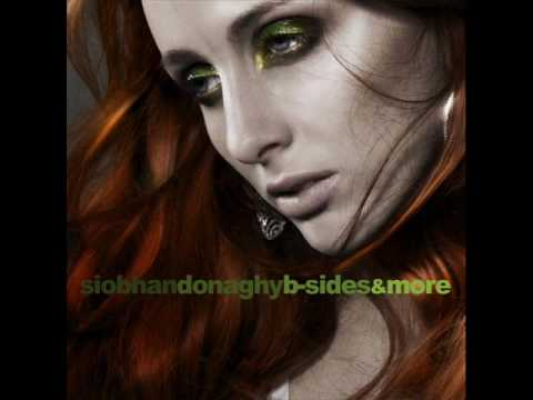 Siobhan Donaghy - Last Request