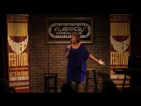 Relationships And Good Dick - Leslie Jones: Problem Child from YouTube · Duration:  2 minutes 41 seconds