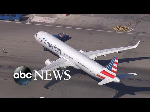 American-Airlines-cancels-nearly-400-flights-l-GMA