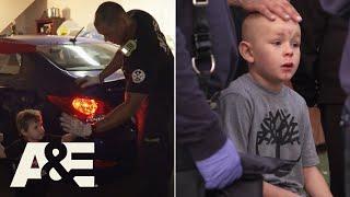 Live Rescue: Most Viewed Moments of 2020 | 45-MINUTE MARATHON | A\u0026E