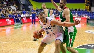 баскетбол онлайн видео трансляции
