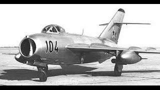 Секретные разработки в области авиации СССР докуме...
