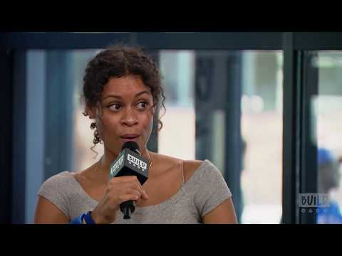 Aluna Francis Discusses AlunaGeorge's New Singles