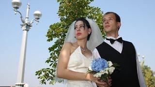 03 - Свадьба Вики и Олега
