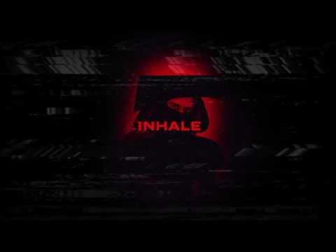 PIL C - INHALE (prod. NOBODYLISTEN)