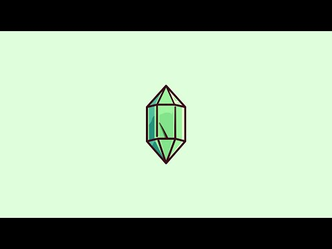 """Feel 4 Beats 