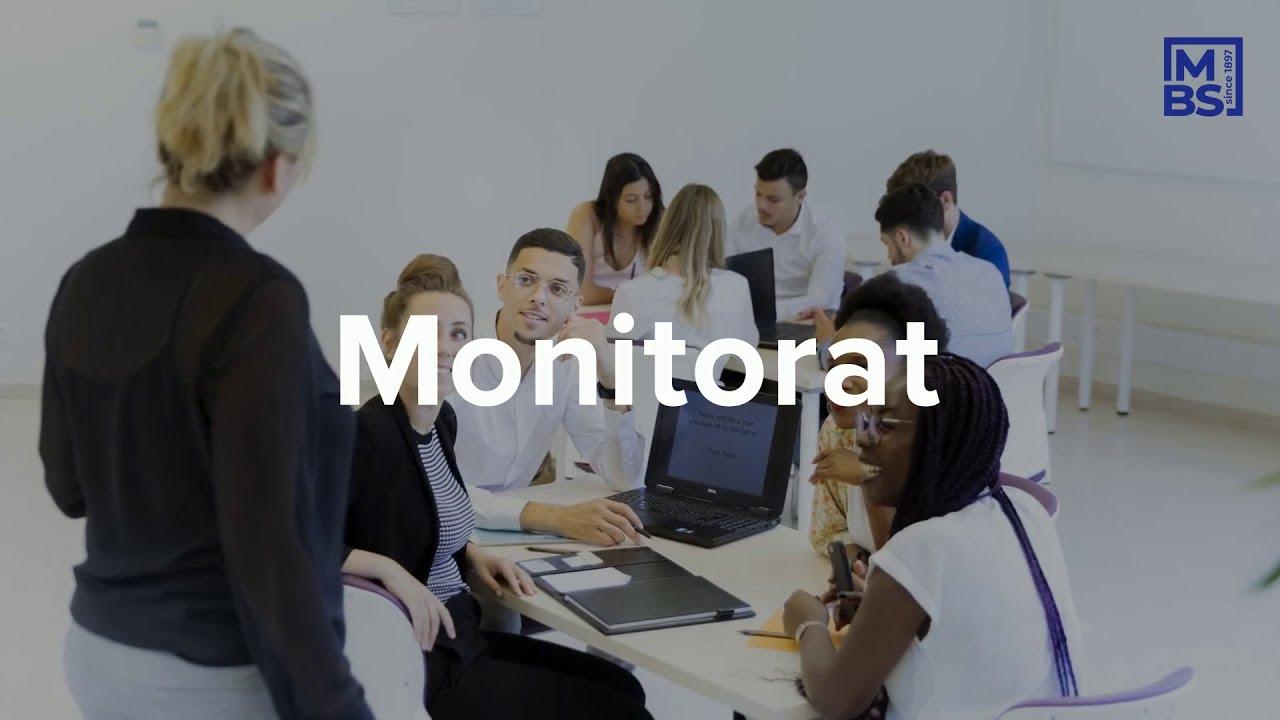 Financement, quelles sont les étapes à suivre ? - Montpellier Business School