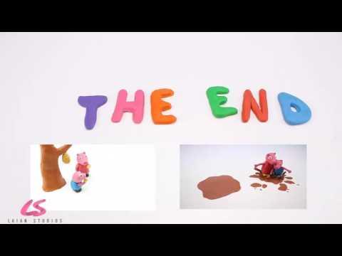 Elsa & Spiderman crybaby Bubble Gum New Episodes! Gumball Superhero Frozen Play Doh Stop M