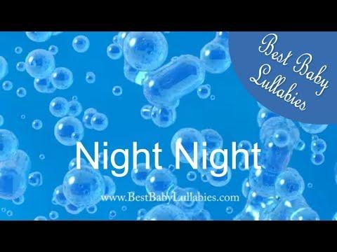 Lullabies Lulla For Babies To Go To Sleep Ba Song Sleep MusicBa Sleeping Songs Bedtime Songs