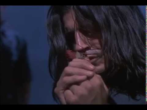 Last Lives (1997): Time Rapist - Awful Movie Reviews